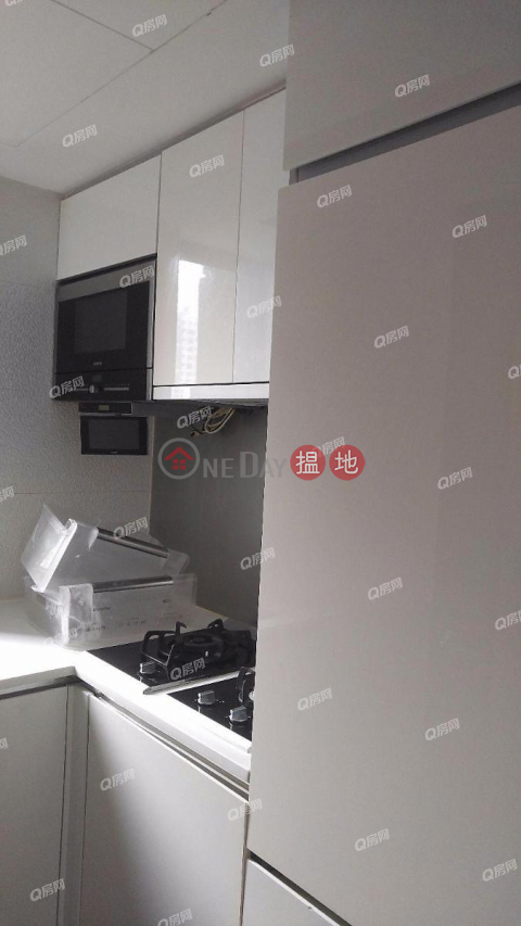 Centre Point | 2 bedroom Mid Floor Flat for Sale|Centre Point(Centre Point)Sales Listings (QFANG-S89311)_0