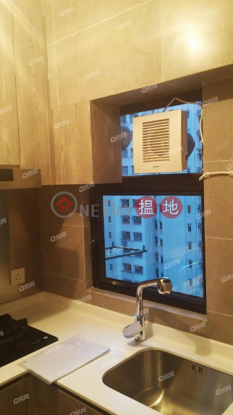 South View Garden | 1 bedroom Mid Floor Flat for Sale, 80 Shek Pai Wan Road | Southern District | Hong Kong, Sales, HK$ 5.05M