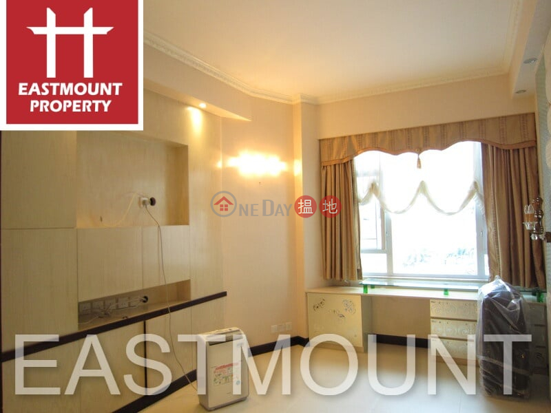 Balmoral Garden | Whole Building Residential | Rental Listings HK$ 42,000/ month