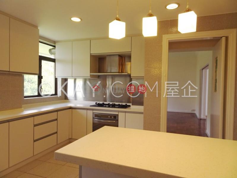Eredine Middle, Residential Sales Listings HK$ 130M