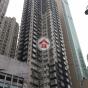 興漢大廈 (Hing Hon Building) 東區英皇道26-36號 - 搵地(OneDay)(1)