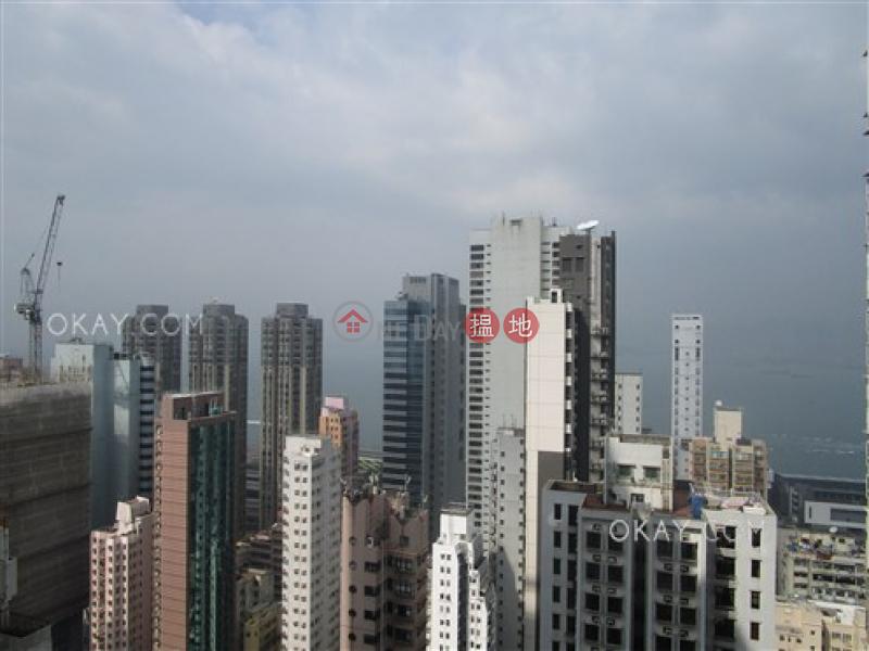 縉城峰1座-中層住宅出租樓盤|HK$ 38,000/ 月