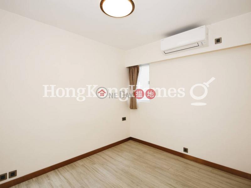 HK$ 24,000/ 月-明苑西區-明苑兩房一廳單位出租