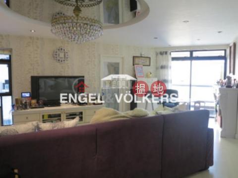 3 Bedroom Family Flat for Sale in Soho Central DistrictAlbron Court(Albron Court)Sales Listings (EVHK35116)_0