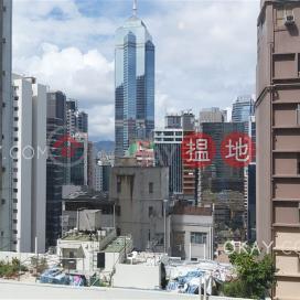 Popular 2 bedroom in Mid-levels West | Rental|Dragon Court(Dragon Court)Rental Listings (OKAY-R24914)_3