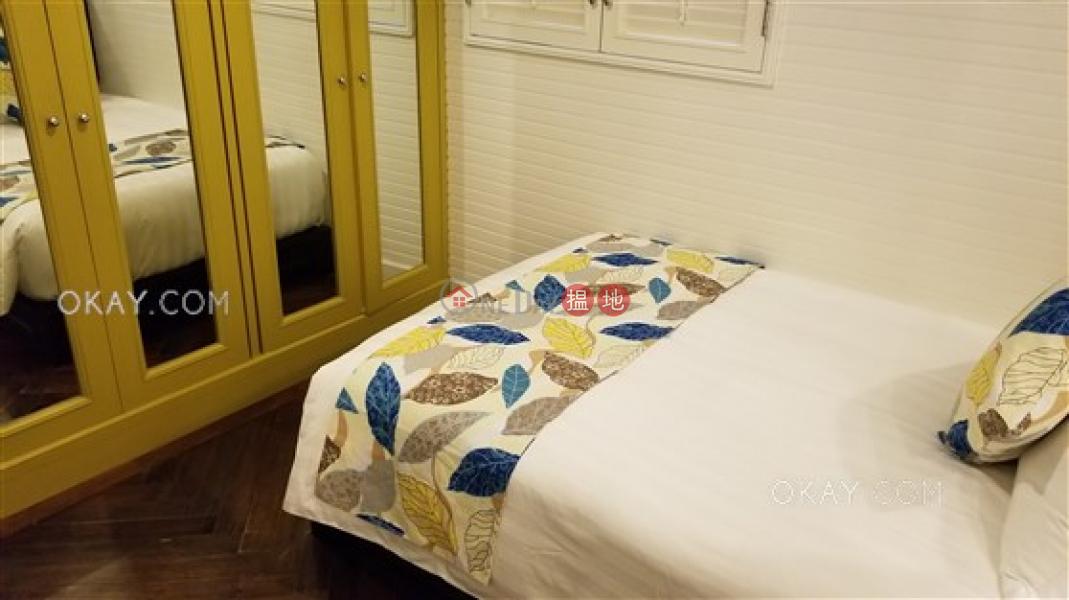 HK$ 90,000/ 月|開平道5-5A號|灣仔區-2房2廁,極高層《開平道5-5A號出租單位》
