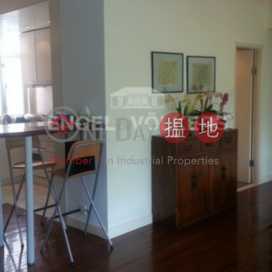 2 Bedroom Flat for Sale in Happy Valley