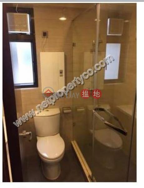 香港搵樓|租樓|二手盤|買樓| 搵地 | 住宅|出租樓盤-海德大廈
