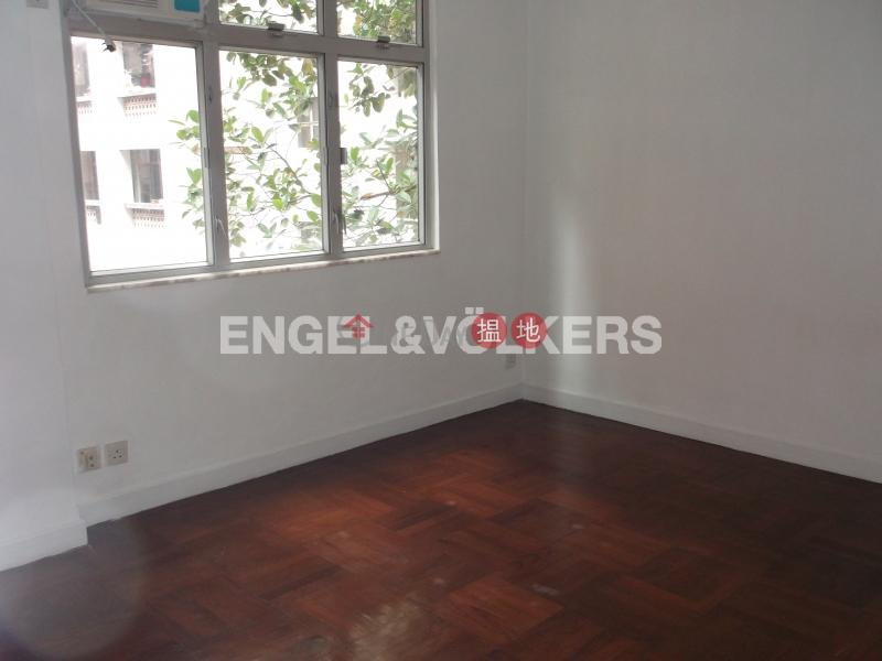 西半山三房兩廳筍盤出租|住宅單位|5梁輝臺 | 西區-香港|出租|HK$ 33,000/ 月