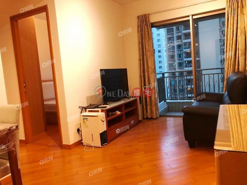 The Zenith Phase 1, Block 2 | 2 bedroom Mid Floor Flat for Rent | The Zenith Phase 1, Block 2 尚翹峰1期2座 Rental Listings
