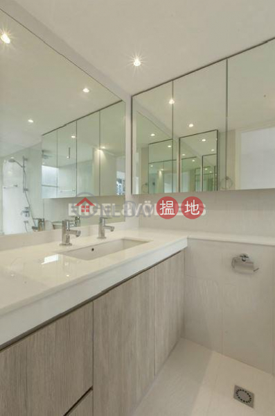 4 Bedroom Luxury Flat for Rent in Central Mid Levels | Garden Terrace 花園台 Rental Listings