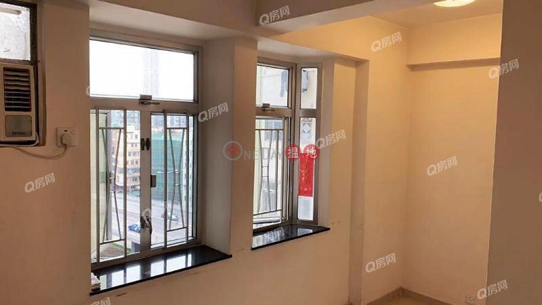 Lee Wing Building   2 bedroom Flat for Rent   Lee Wing Building 利榮大廈 Rental Listings