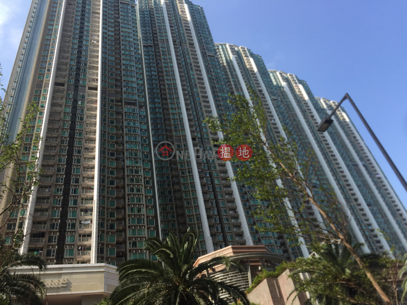 日出康城 2期B 領峰 7座 (左翼) (Tower 7- L Wing Phase 2B Le Prime Lohas Park) 日出康城|搵地(OneDay)(1)