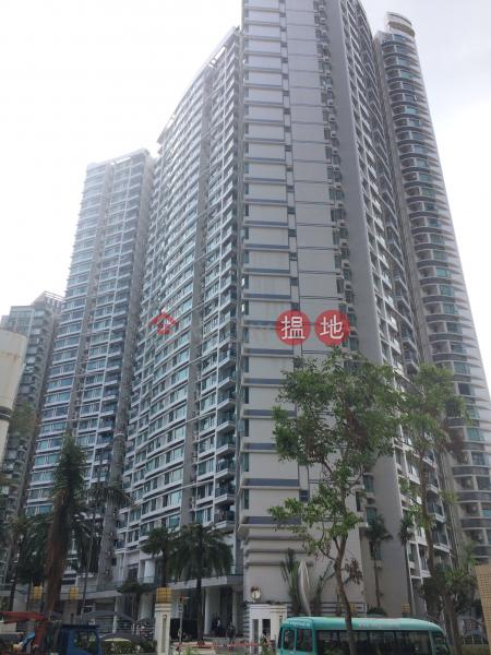 La Costa Tower 2 (La Costa Tower 2) Ma On Shan 搵地(OneDay)(1)