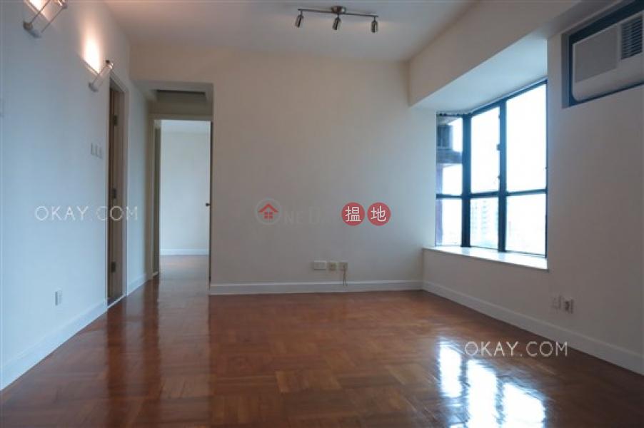 御景臺|高層住宅出售樓盤HK$ 1,570萬