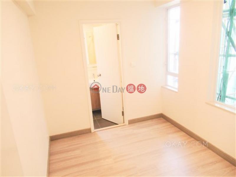 4 Po Yan Street, Low, Residential   Rental Listings   HK$ 30,000/ month