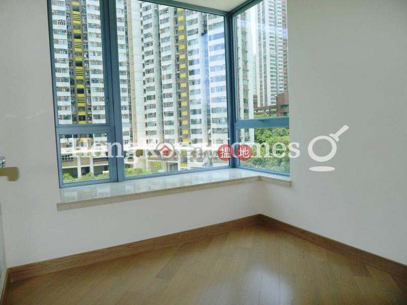 南灣|未知住宅出租樓盤-HK$ 21,500/ 月