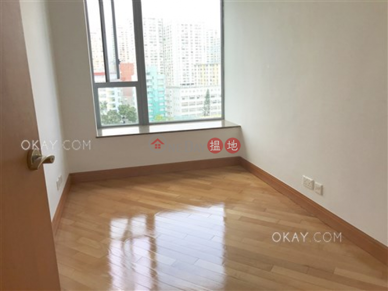 Exquisite 3 bedroom with sea views & balcony | For Sale, 68 Bel-air Ave | Southern District, Hong Kong, Sales | HK$ 31M