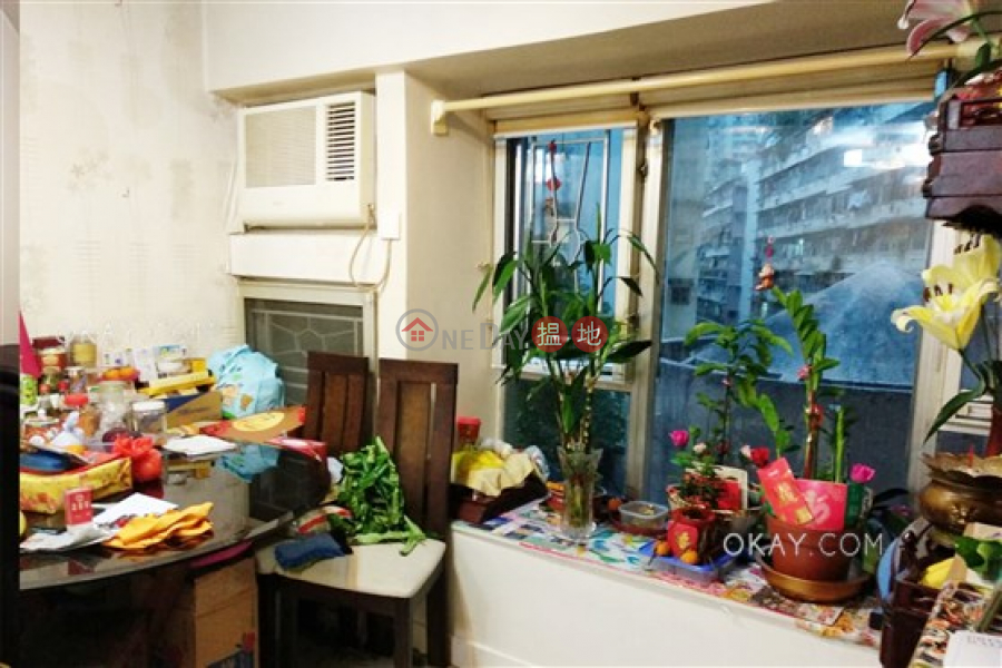 Property Search Hong Kong | OneDay | Residential, Sales Listings Charming 3 bedroom in Quarry Bay | For Sale