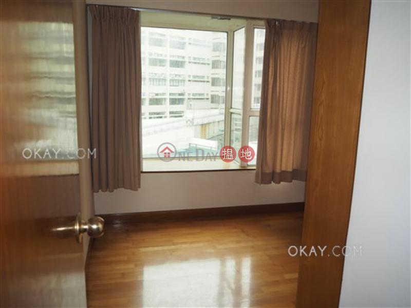 3房2廁,星級會所《寶馬山花園出租單位》|寶馬山花園(Pacific Palisades)出租樓盤 (OKAY-R31514)