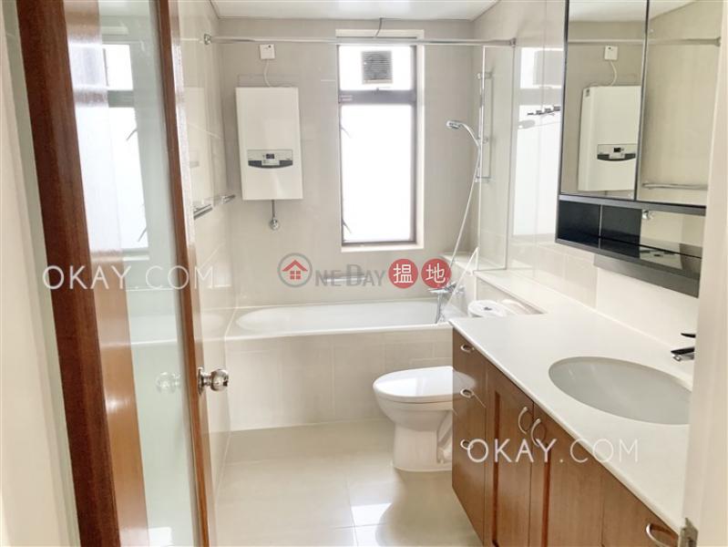 3房2廁,實用率高,星級會所《竹林苑出租單位》|74-86堅尼地道 | 東區|香港出租-HK$ 96,000/ 月