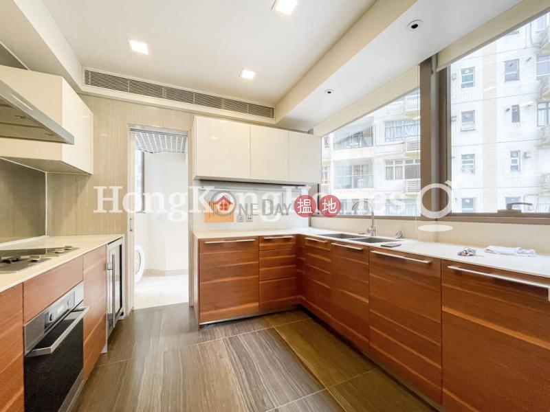 春暉8號4房豪宅單位出售8春暉臺   灣仔區香港 出售 HK$ 5,800萬