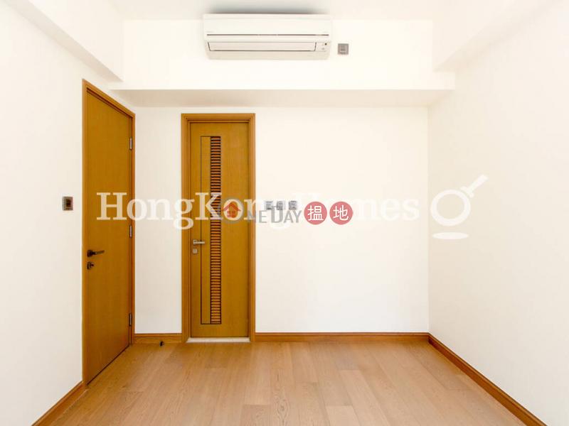 香港搵樓 租樓 二手盤 買樓  搵地   住宅 出售樓盤-MY CENTRAL兩房一廳單位出售
