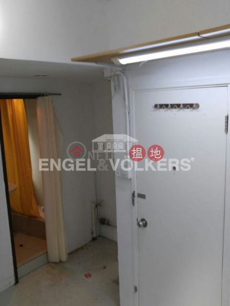 Studio Flat for Sale in Wan Chai, Chung Wui Mansion 中匯大樓 Sales Listings | Wan Chai District (EVHK33931)