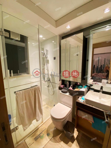 Park Yoho MilanoPhase 2C Block 32A Low Residential Rental Listings, HK$ 12,500/ month