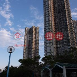 Marina Garden Block 5,Tuen Mun, New Territories