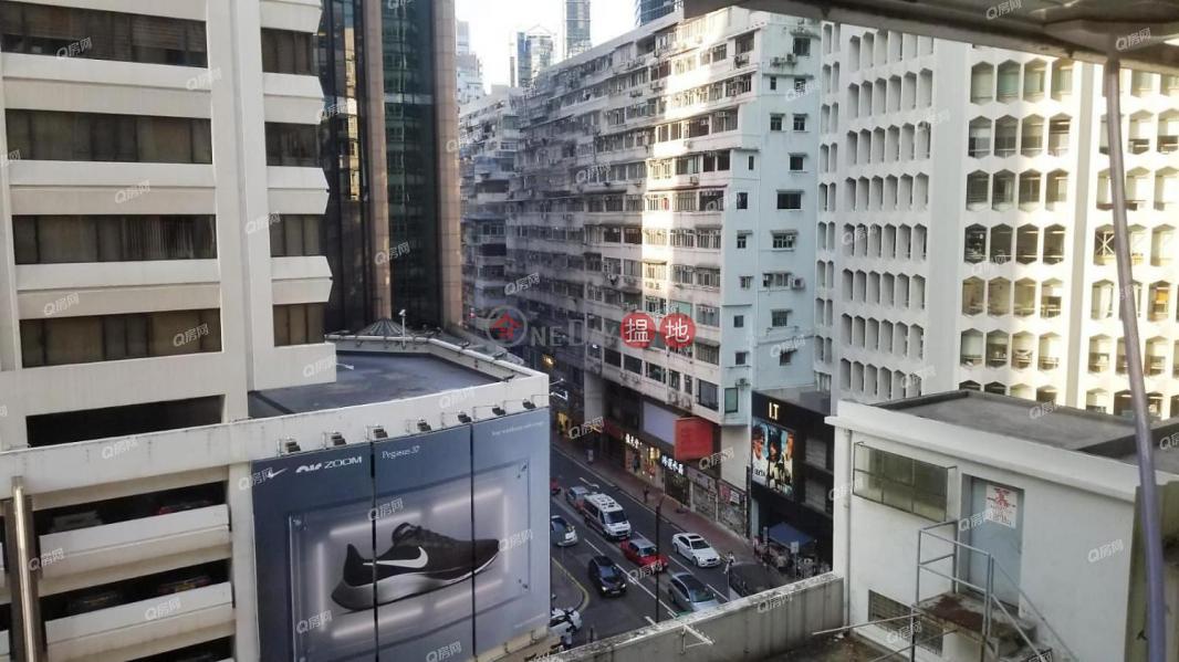 香港搵樓|租樓|二手盤|買樓| 搵地 | 住宅出租樓盤-有匙即睇,鄰近地鐵,實用兩房,交通方便,四通八達嘉柏大廈租盤