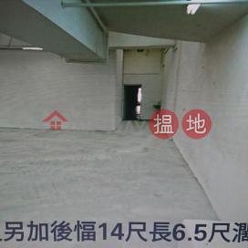 good price for sale|Tuen MunSun Hing Industrial Building(Sun Hing Industrial Building)Sales Listings (TCH32-7108853083)_0