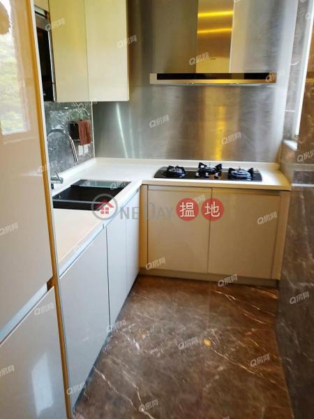 HK$ 14,500/ month Avignon Tower 10 Tuen Mun, Avignon Tower 10 | 2 bedroom Flat for Rent