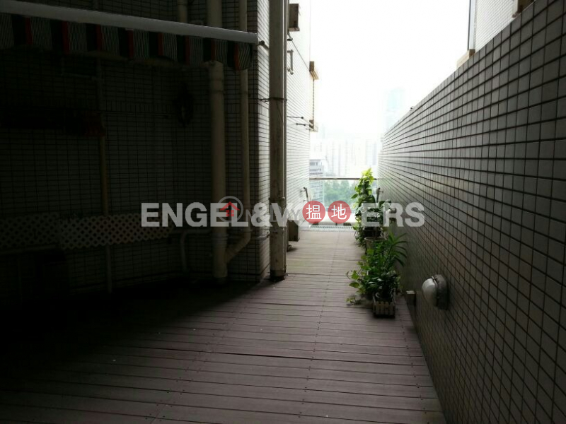 香港搵樓|租樓|二手盤|買樓| 搵地 | 住宅出租樓盤|西九龍三房兩廳筍盤出租|住宅單位