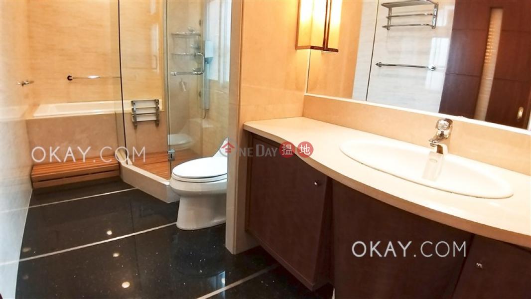 松柏園|低層|住宅-出租樓盤|HK$ 99,000/ 月