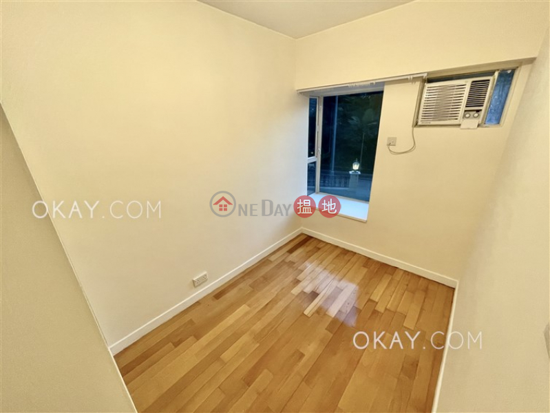 HK$ 37,000/ month Pacific Palisades Eastern District | Luxurious 3 bedroom on high floor | Rental