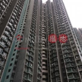 Ka Yiu House (Block C)Ka Shing Court|嘉耀閣 (C座)
