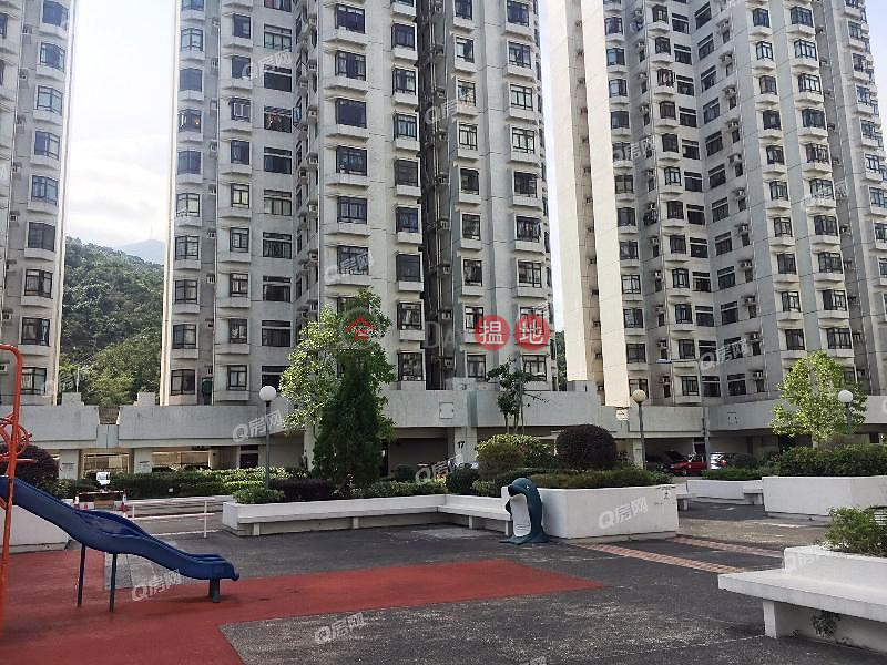 杏花邨17座|高層|住宅-出租樓盤|HK$ 18,500/ 月
