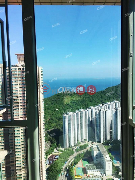 香港搵樓|租樓|二手盤|買樓| 搵地 | 住宅出售樓盤|東南高層 兩房則皇《藍灣半島 2座買賣盤》