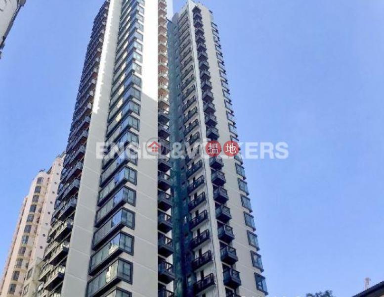HK$ 44,500/ 月-Resiglow|灣仔區|跑馬地兩房一廳筍盤出租|住宅單位