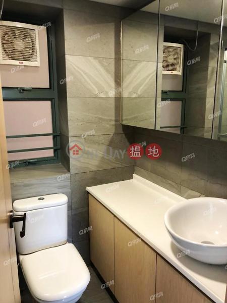 HK$ 23,500/ 月|藍灣半島 6座|柴灣區|全新靚裝,間隔實用,市場罕有《藍灣半島 6座租盤》