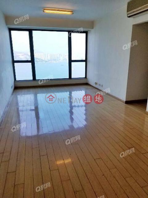 Tower 7 Island Resort | 3 bedroom High Floor Flat for Rent|Tower 7 Island Resort(Tower 7 Island Resort)Rental Listings (XGGD737702436)_0