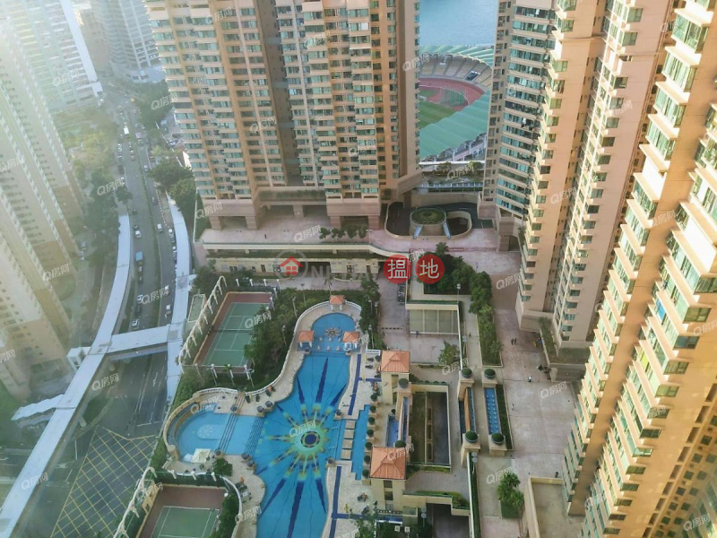 Tower 5 Island Resort, Middle   Residential Sales Listings HK$ 8.18M