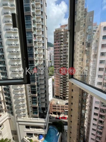 毓明閣|高層住宅出售樓盤|HK$ 1,068萬