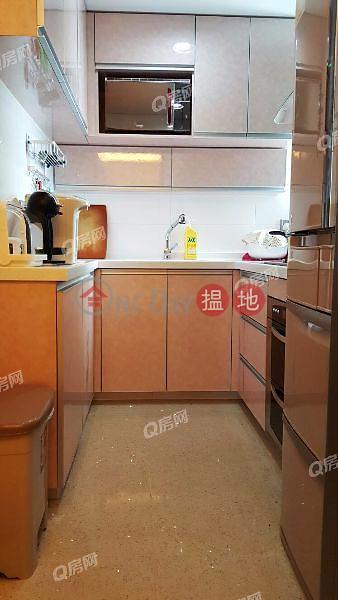 香港搵樓|租樓|二手盤|買樓| 搵地 | 住宅|出租樓盤|開揚遠景,即買即住,有匙即睇《日出康城 1期 首都 佛羅倫斯 (1座-右翼)租盤》