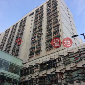 Wang Yat House, Lok Fu Estate,Lok Fu, Kowloon