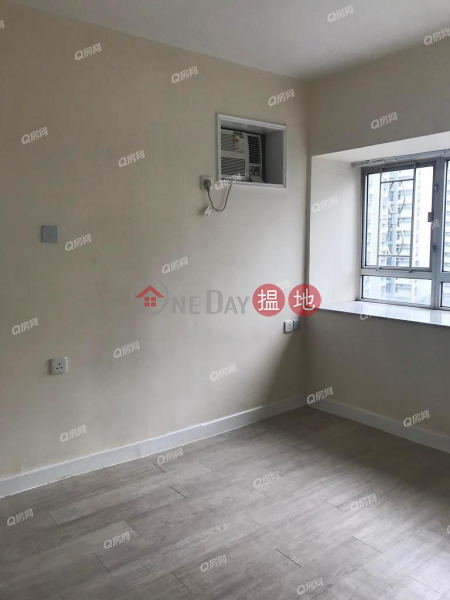 Property Search Hong Kong | OneDay | Residential, Sales Listings, South Horizons Phase 2, Yee Fung Court Block 11 | 3 bedroom Low Floor Flat for Sale