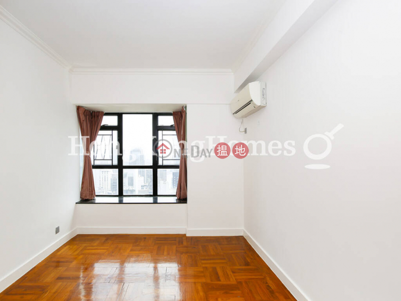 Property Search Hong Kong   OneDay   Residential   Rental Listings 3 Bedroom Family Unit for Rent at The Grand Panorama