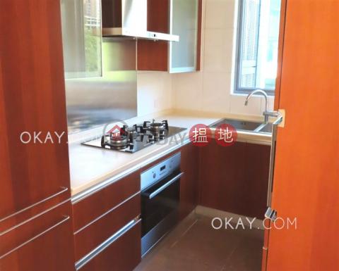 2房2廁,實用率高,星級會所,可養寵物《貝沙灣1期出租單位》|貝沙灣1期(Phase 1 Residence Bel-Air)出租樓盤 (OKAY-R44668)_0