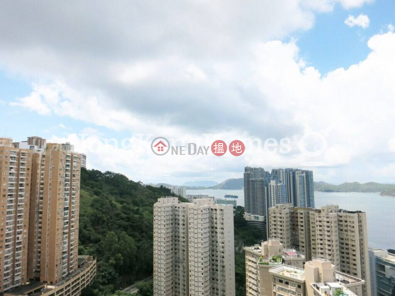 Property Search Hong Kong | OneDay | Residential | Sales Listings | 3 Bedroom Family Unit at Block 19-24 Baguio Villa | For Sale